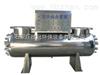 广东始兴紫外线消毒器 污水紫外线消毒设备