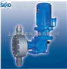 MS3意大利SEKO计量泵MS3系列