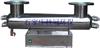 广东南雄紫外线消毒器 污水紫外线消毒设备