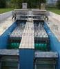 组合式紫外线消毒器 安徽灵璧紫外线消毒器