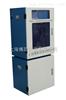 ZLG-3020ZLG-3020总磷在线分析仪-北京-安徽-保定