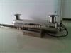 自动清洗紫外线消毒器 安徽枞阳紫外线消毒器