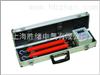 FRD-6/10/35/110KV数显语音高压核相器厂家