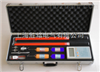 WHX-II语音核相仪厂家直销