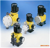 G米顿罗G系列计量泵
