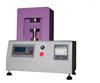 GX-6030-C环压强度试验机