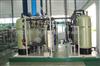高纯水设备,超纯水设备