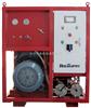 工业级电驱动冷水高压清洗机