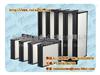 杭州V型塑料框过滤器价格,杭州W型高效过滤网价格