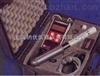 AQ5001ProAQ5001Pro携带型/区域式室内空气品质监测仪