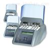 CR2200/CR3200/CR4200加热消解器