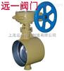 D363H-10C/16C焊接蝶阀