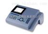 photoLab® 6000系列photoLab® 6000系列光度计