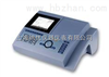 photoLab® 6000 系列photoLab® 6100可见光紫外光度计