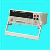 数显电阻电桥QJ23B-1