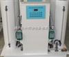 YX-10~20000吉林二氧化氯發生器供貨通知 供貨廠家