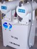 YX-10~20000陜西二氧化氯發生器供貨信息 使用方法