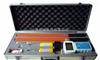 无线高压定相器WHX-300C型