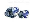 MX-F日本易威奇MX-F系列磁力泵