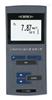 ProfiLine Oxi 3205ProfiLine Oxi 3205手持溶氧仪