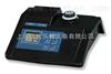 Turb® 550/Turb® 550Turb® 550/Turb® 550 IR 实验室浊度仪