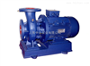 DFRWDFWR卧式热水管道离心泵