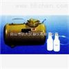 薄层喷雾气压泵/薄层气压泵/喷雾气压泵