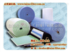 595*595*46mm空气过滤器,上海空气过滤网,粗中高效过滤器