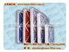 上海纸框过滤网,全国寻求经销商