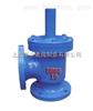 SSDF-1水上式底阀水上式底阀