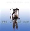 HD-YFY-22江苏手持压力泵厂家