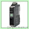 HDPDA-C液晶型智能配电器