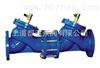 HS41X管道防污隔断阀