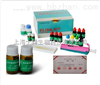 大鼠一氧化氮(NO)ELISA试剂盒价格