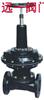 EG6K41J-6/10/16气动衬胶隔膜阀