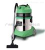 ZJ-SX15L-WQ無塵室吸塵器(千級干濕兩用型)