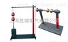 QX-放电球隙测压器