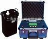VLF-程控超低频高压发生器