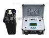 0.1Hz程控超低频高压发生器VLF