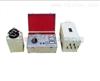 SBF-电压互感器倍频交流耐压试验仪