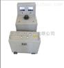 SBF--感应电压三倍频发生器