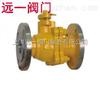 Q41F-16C/25/40液化气球阀,价格,图片,用途