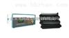 EL-SS非接触式混凝土收缩变形测定仪/非接触收缩仪