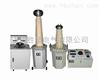 TQSB-5KVA/50KV工频交直流高压试验变压器价格优惠