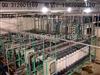 电镀综合废水膜法回用系统