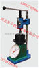 ZKS-100砂浆凝结时间测定仪价格