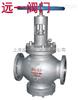 (K)TP41Y-16C/25/40阀套式排污阀