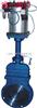 DMZ673H-6C/10C/16C/P气动刀型阀