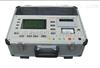 BYC-3000-变压器有载开关测试仪