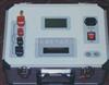 上海变压器有载分接开关测试仪